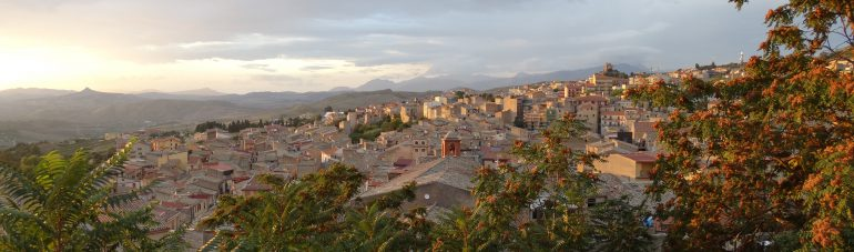 maffia sicilië 2016