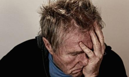 Week lang aandacht voor leven in teken van pijn