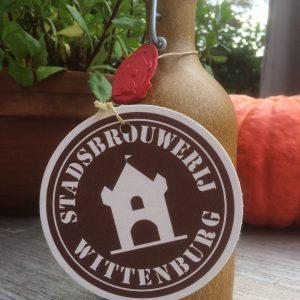 Wittenburgs bier