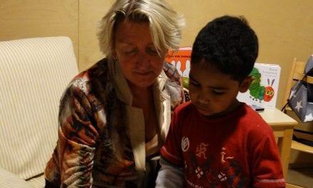 Lezers reageren op onze oproep: Kinderboek roept warme herinneringen op