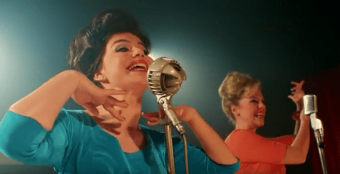 Nederlandse televisieserie houdt ons aanbuis gekluisterd