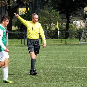 in-beweging-voetbal-2