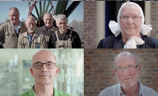 Vrijwilliger niet vanzelfsprekend; Museumvereniging eert steunpilaren