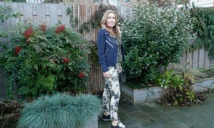 Hemd Van Het Lijf: de passie van personal shopper Nicole Meijer