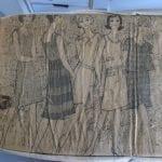 textiele kunststof