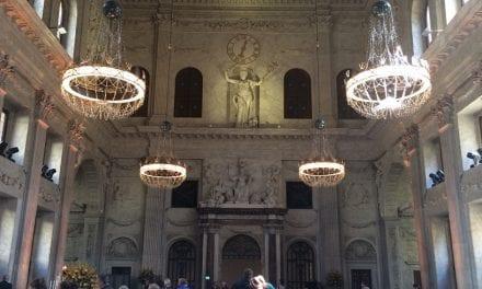 50 jaar Nederland en Willem-Alexander: wat een leuke tentoonstelling!
