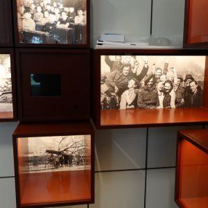 Zutphense Musea