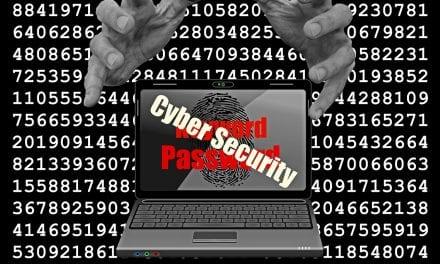 Tips voor een veilige computer: zo kunt u lachen om Wannacry!