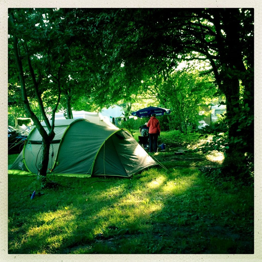 kamperen op leeftijd