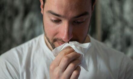 Over griep en de griepprik: 5 reacties onder de loep