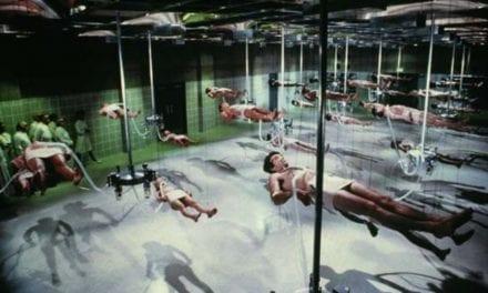 Wetsvoorstel donorregistratie doet denken aan film 'Coma'