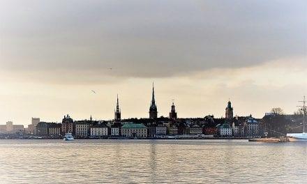 5 tips voor bezoek aan Stockholm