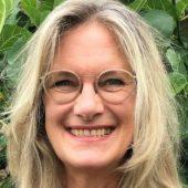 Irene Boers