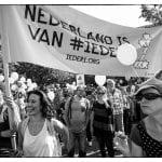 Sprekend Nederland