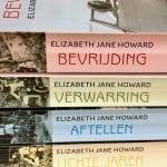 De Cazalets: elk woord van Elizabeth Jane Howard boeit!