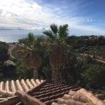 Costa Blanca mooie plek om zomer te rekken