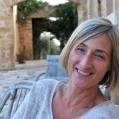 Wendy Voois