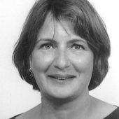 Ellen Groenveld