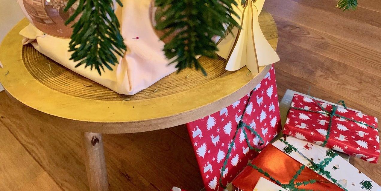 Top 6 boeken onder de kerstboom