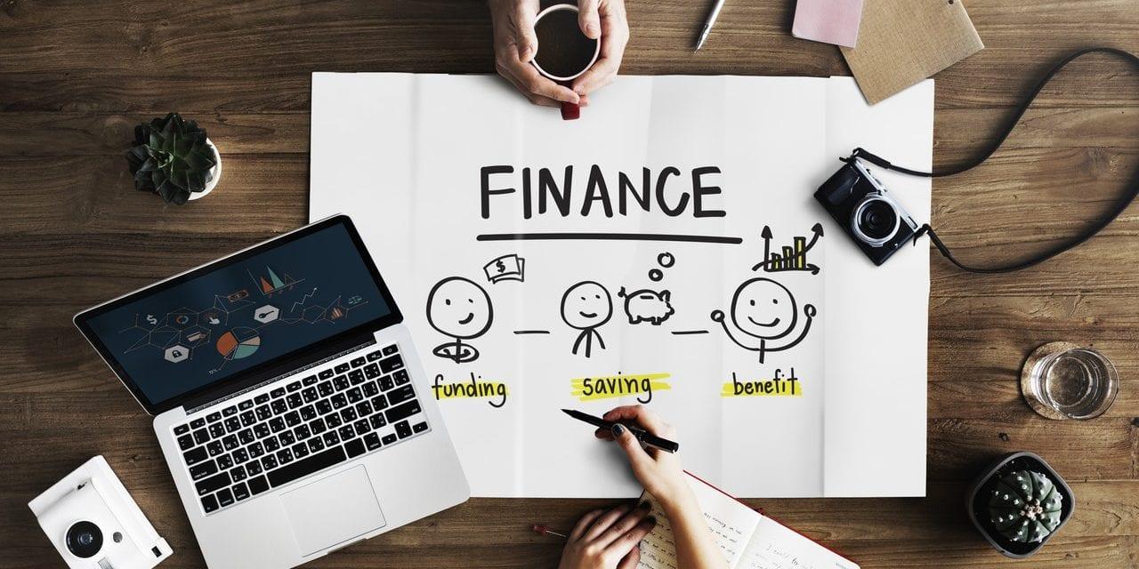 Starten met beleggen: wanneer, waarmee en hoe?