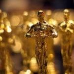 Het belang van de Oscar-uitreiking
