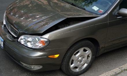 Geld besparen op de autoverzekering