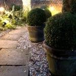 Tuinverlichting en het verschil tussen man en vrouw