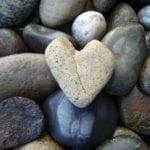 Valentijnsdag, dag van verrassing en teleurstelling