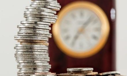 AOW en pensioen: de tijd tikt weg