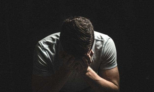 Parkinson, geconfronteerd met nieuwe uitdaging