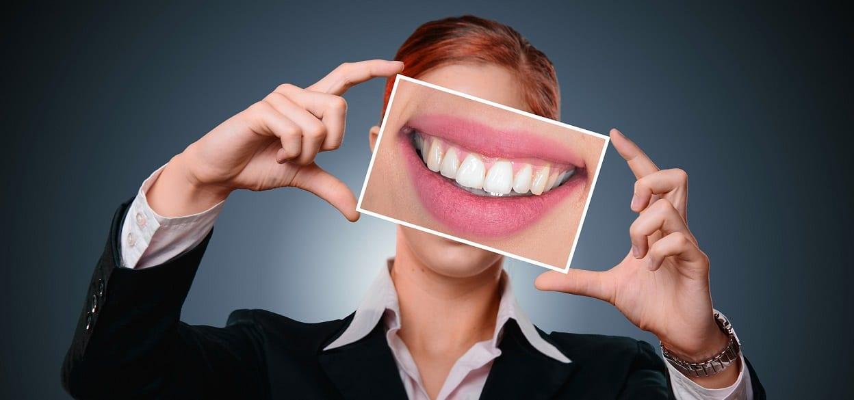 5 tips: zo houd je je mond gezond