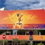 Filmfestival Cannes: tips om je te verheugen