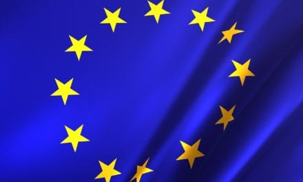 Europese verkiezingen: Brigitte gaat stemmen!