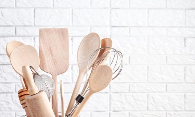 Kookworkshop: Tik-tik, boef-boef voor een goede Hollandaisesaus