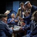 Spektakel Hanna van Hendrik verdient herhaling