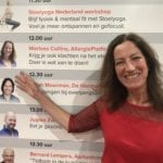 50PlusBeurs 2019: Oude bekenden, nieuwe verhalen