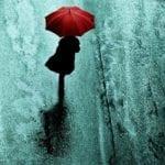 Zie Week van Eenzaamheid als een uitdaging