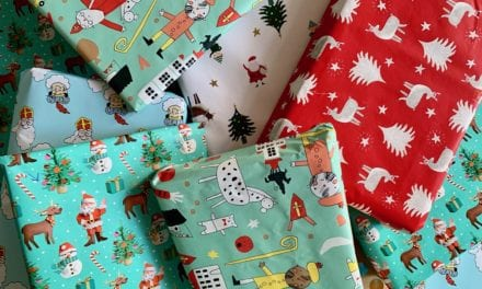 Lezen in december: cadeaus uit de zak of onder de boom