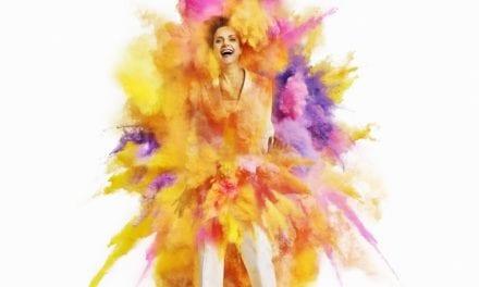Lenette van Dongen kleit   paradijs van liefde&mededogen