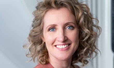 Huisarts Tamara de Weijer schreef uit eigen ervaring