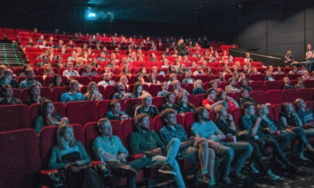 Deze vijf films inspireerden in 2019