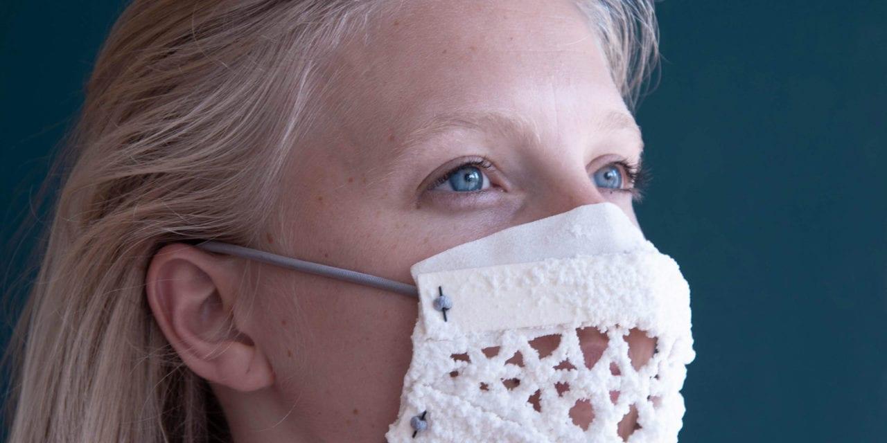 Corona of Norovirus? bang voor besmetting!