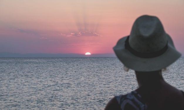 Vakantie boeking: Tips van een medereiziger