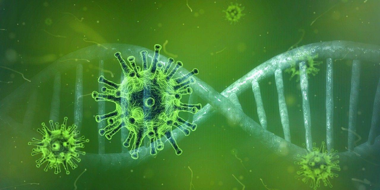 Maatregelen tegen coronavirus: wat gaan we doen?