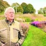 Piet Oudolf inspireert park, plantsoen en achtertuin