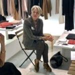 """Yvonne Stoevelaar: """"Ik ben zelf echt jasjesmens"""""""