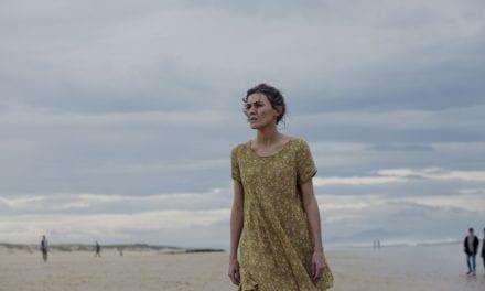 Bijzondere 'Madre' vraagt verbeeldingskracht filmkijker