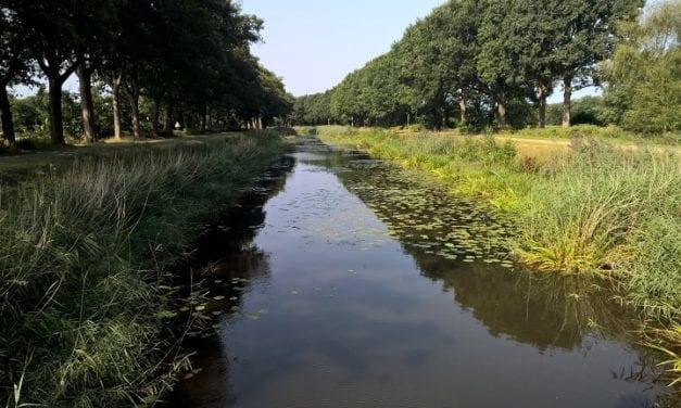 Twente: voor hunkertukkers en andere toeristen
