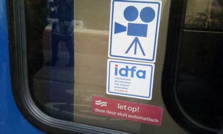 IDFA-Documentaires voor blik op ander leven