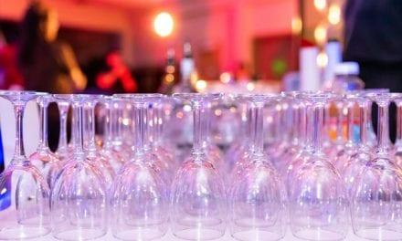 Na IkPas: moeilijk stoppen na een glas